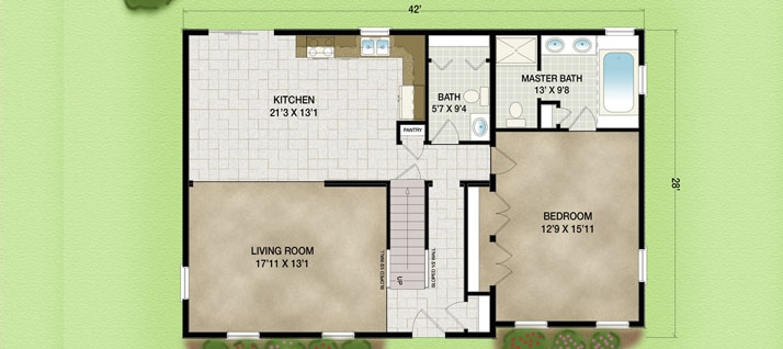 28 plans and estimations of modular brewster for 165 eaton place floor plan