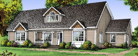 Prior To Building Process You Will Meet With Paul From Custom Modular Homes New England And Discuss Floor Plans Budget There Are Many Diffe Home