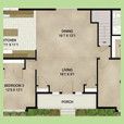 Apex Homes Modular Home Floor Plans
